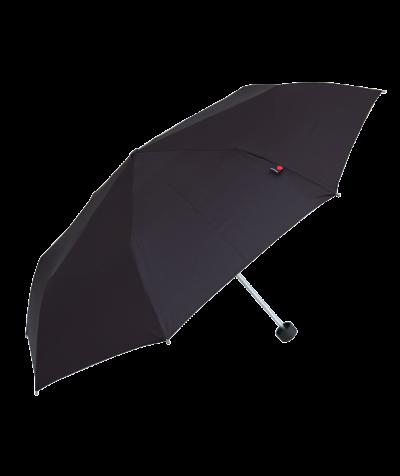 Knirps Regenschirm