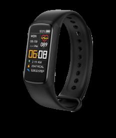 Denver Smartwatch Fitness