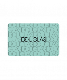 Douglas Gutschein (Wert 30,00 Euro)