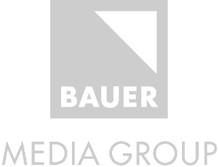 MediaMarkt Gutschein (Wert 35,00 Euro)